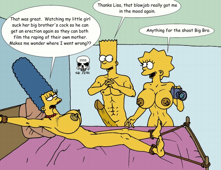 the simpsons into multiverse the Half life 2 metro police