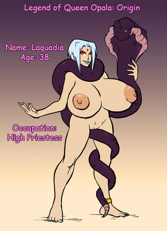 legend origin the queen opala of How to train your dragon hiccup and astrid pregnant fanfiction