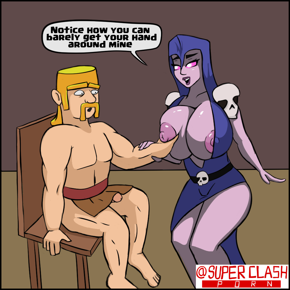 clans nude clash archer of List of female power rangers