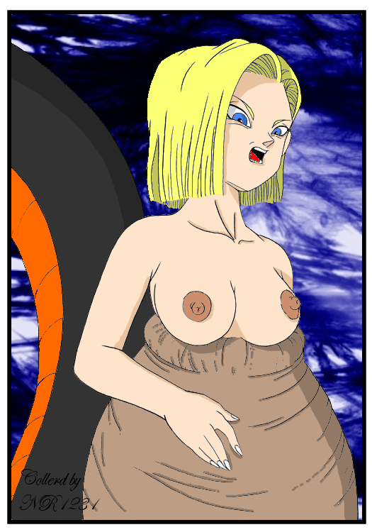 android ball z 18 dragon porn I was wondering if you could play that song again
