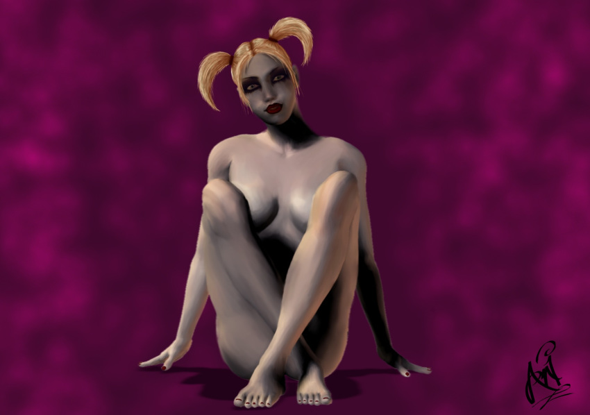 bloodlines the nude vampire masquerade Gay avatar the last airbender porn