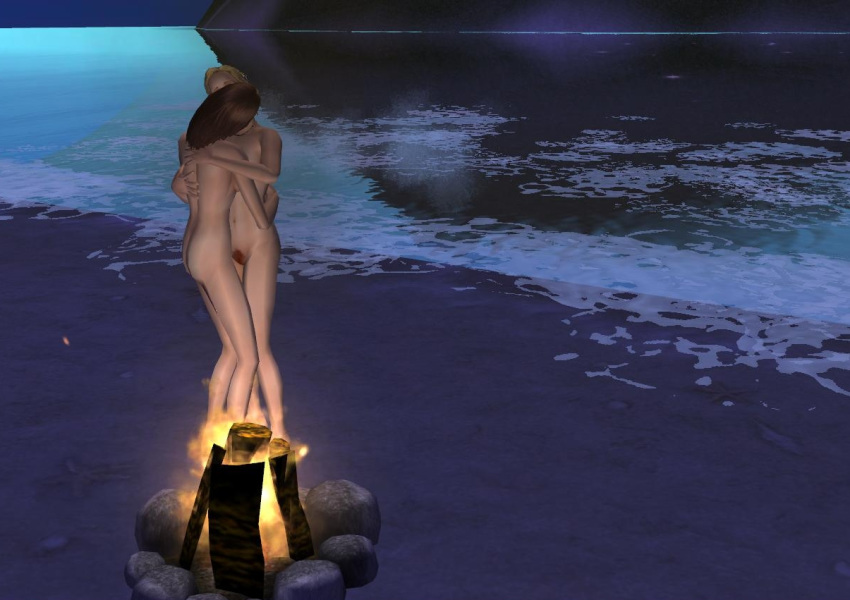 whims the whicked 4 sims Cynthia velasquez silent hill 4