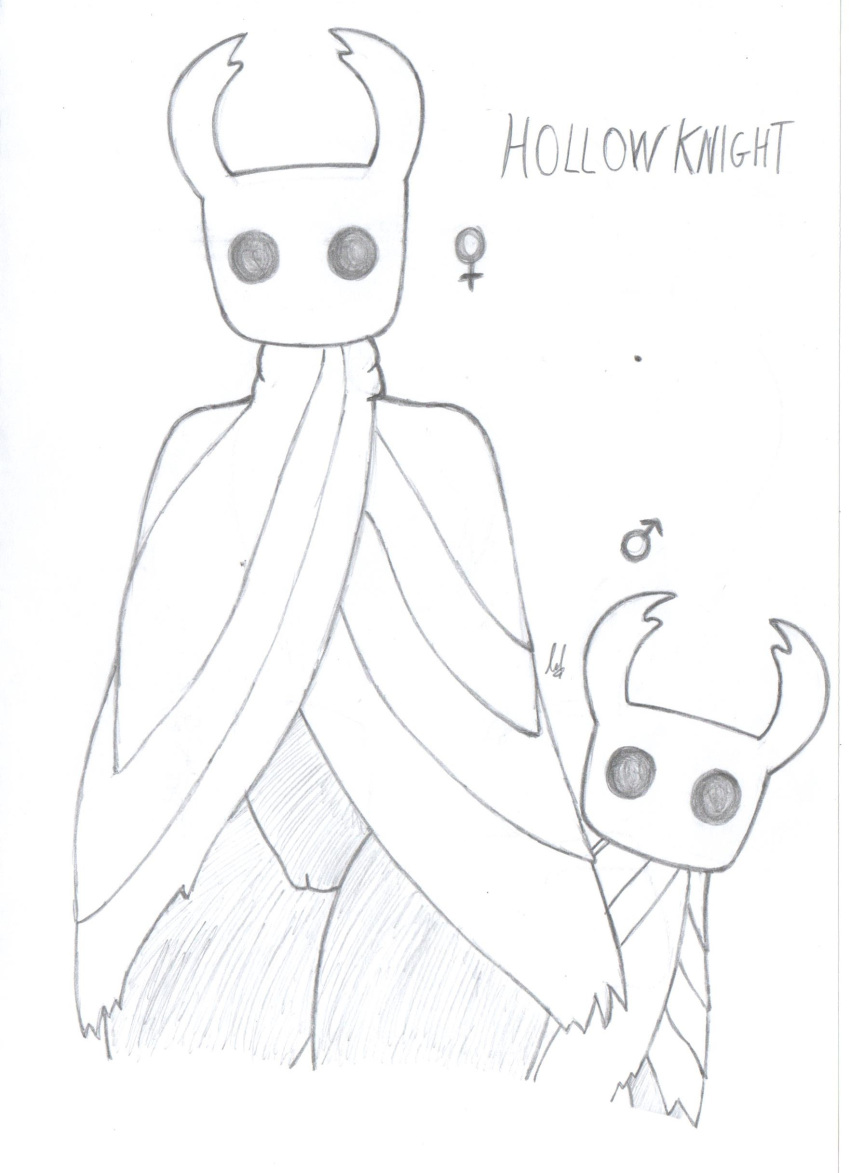 get how to hive the into hollow knight Bruno the dark knight returns