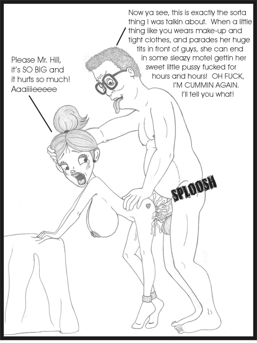 the king comic hill of porn Ukraine from axis powers hetalia