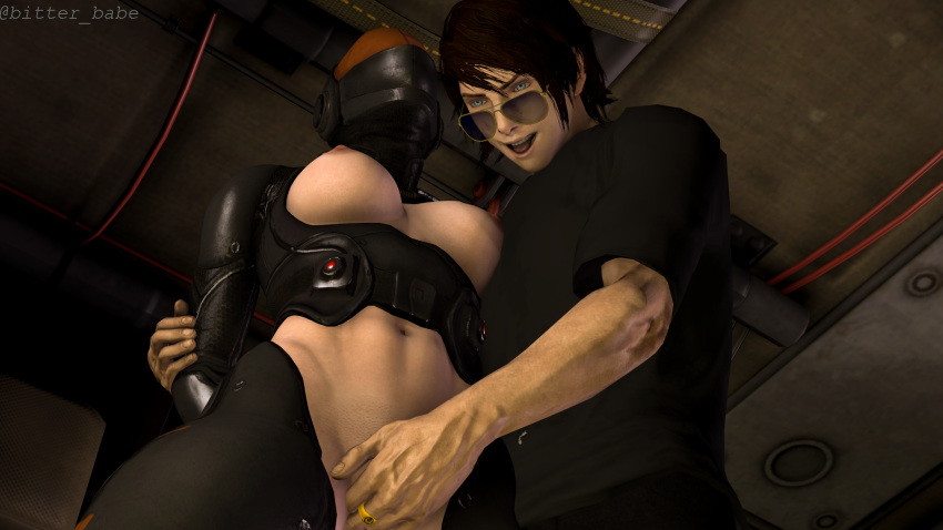 fallout mod piper nude 4 All the way through tentacle