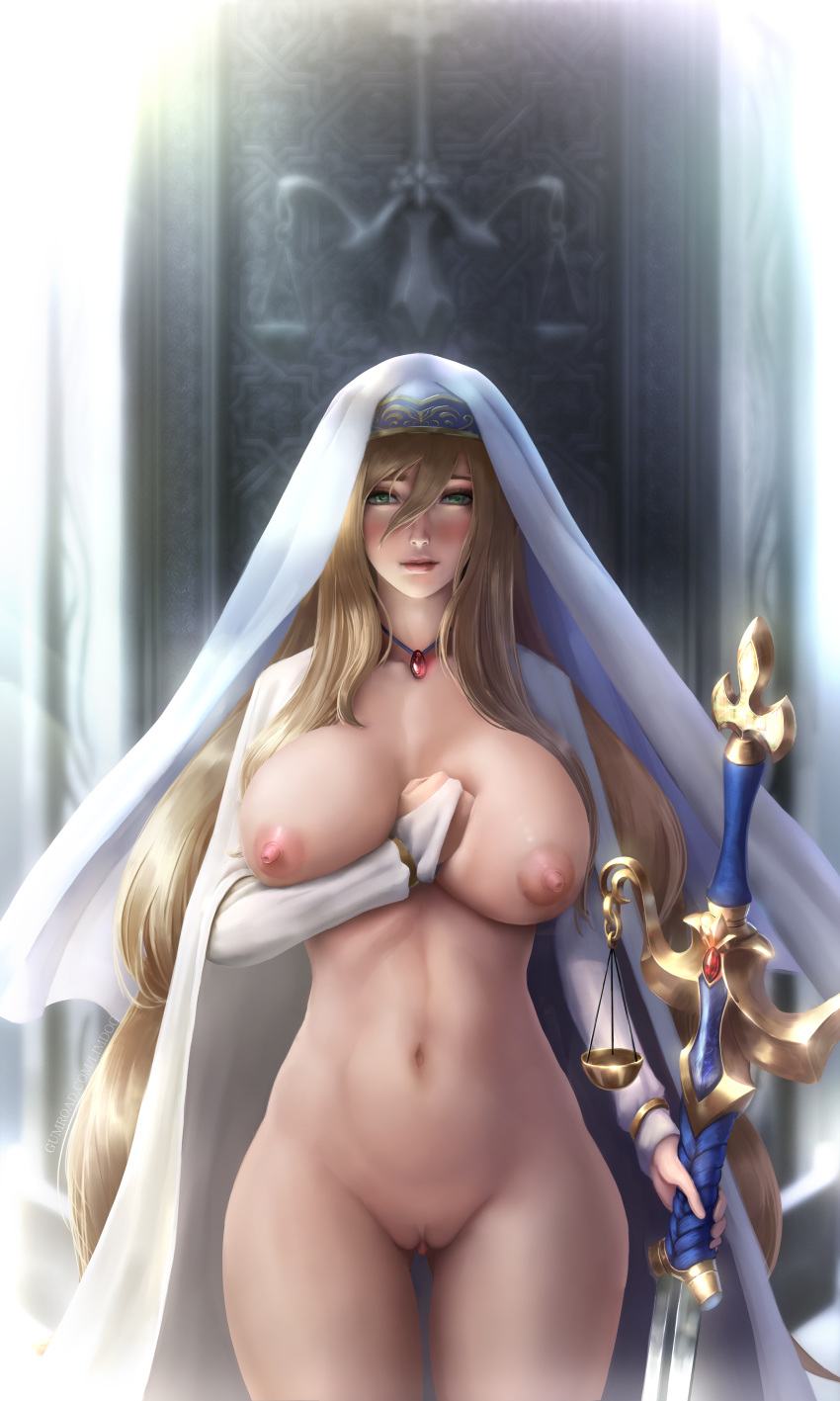 maiden dragon azure sword of Nude anime girls being impregnated gifs