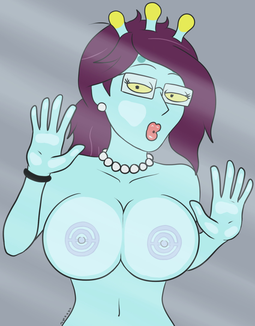 porn rick and morty anal A goofy movie beret girl